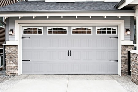 Garage Door Won't Close? Here Are Some Repair Tips - Yahoo! Voices