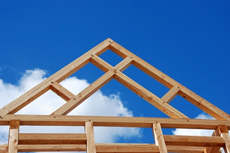 Home ideas for Cost to build a house from scratch