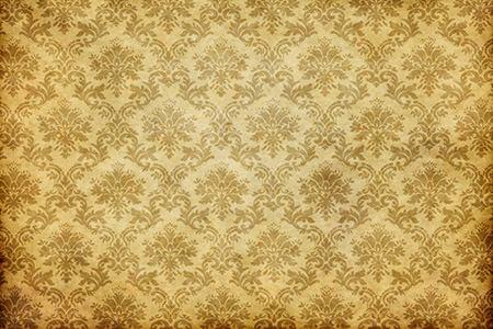 Wallpaper Removal on Wallpaper Border Forum   Artona