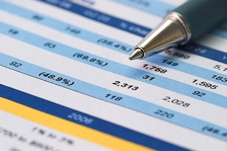 Business Finance