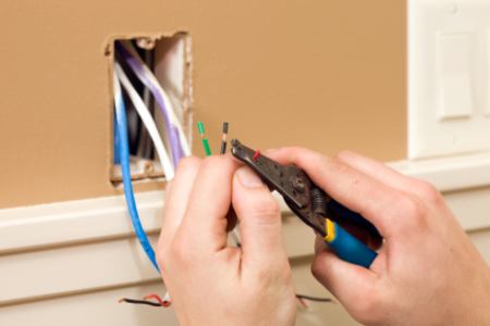 home thermostat wiring colors with O Identificar Los Colores Del on Wire Nut Color Chart likewise 449245 Need Help Connecting Wires New Motor Furnace besides Sn10 Safet moreover Blower Fan Works W Heat Auto Not With A C Auto Or On On additionally Honeywell Thermostat Ct87n Wiring Diagram.