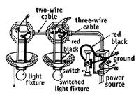 Wiring Diagram For Intermediate Switch further Dimmer Switch Wiring Diagram Australia additionally Dimmer Switch Wiring Diagram Australia further What Kind Of Switch To Operate And Bypass Motion S further Dimmer Switch Wiring Diagram Australia. on clipsal light switch wiring diagram