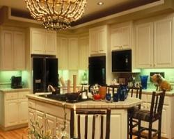 Replace Reface Or Refinish Your Kitchen Cabinets To Replace Reface