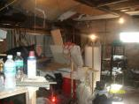Garage Shop Organ...