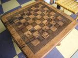 Chess/Checkerboar...