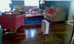 Living Room Doityourself Com