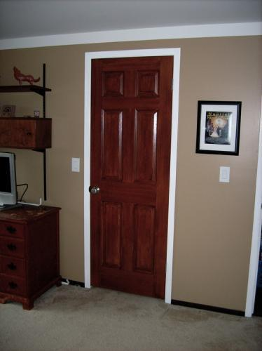 : stain doors - pezcame.com