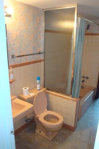 Total bathroom renovation for Total bathroom remodel