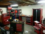 Craftsman 2012 ga...