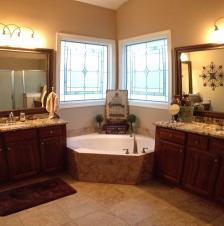 Bathroom Projects Doityourself Com