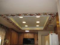 Kitchen Ceiling l...