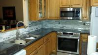 Kitchen Remodel -...